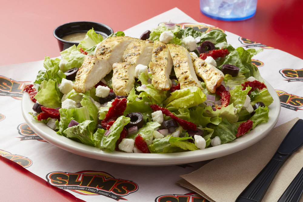 Greek Salad with Chicken 2__006_.jpg