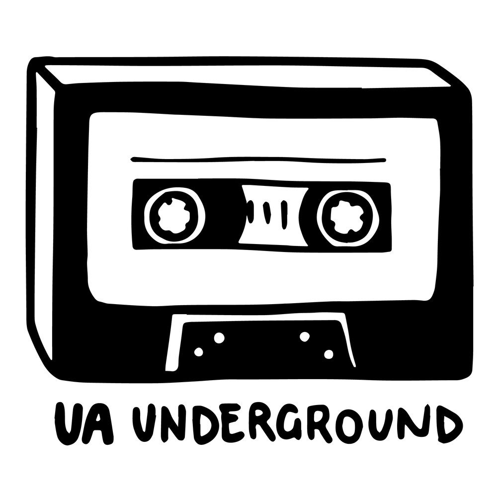 ua_underground - Explore Ukrainian underground music together with Kosko Kosko and his friends. Visit www.ua-underground.top - independent archive of independent records of Ukraine to get them for free.