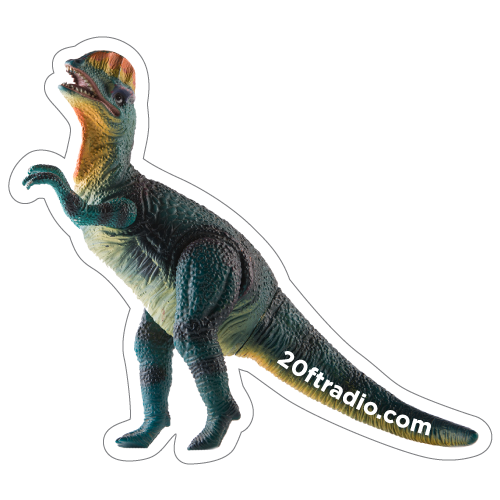 sticker_20ft_dino.png