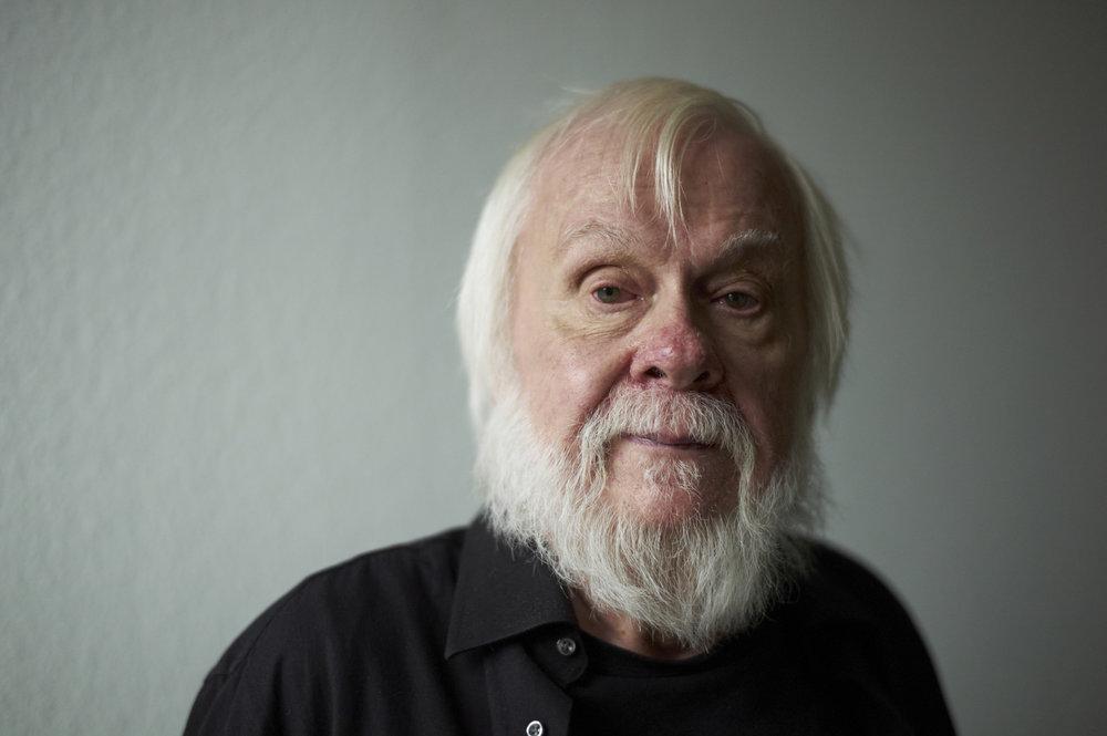 John Baldessari, Artist