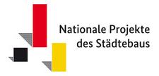 logo-NPS.png