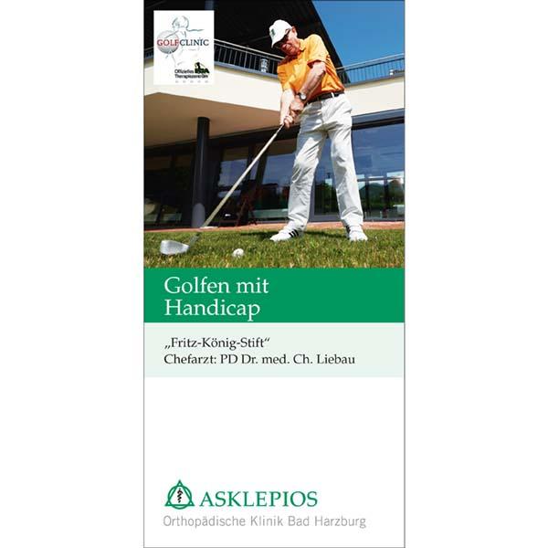 Golf_Flyer-1.jpg