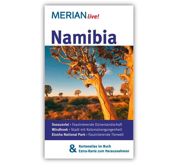 merina_namibia.jpg