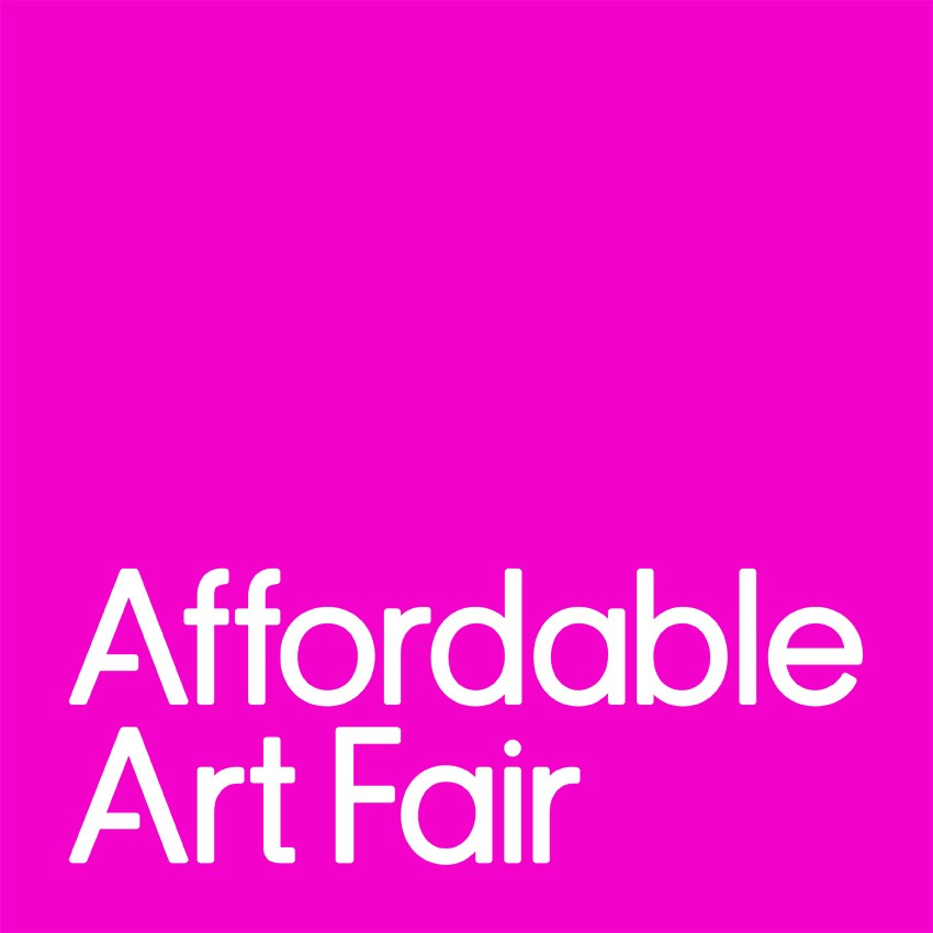 Affordable Art Fair Singapore   November 2017, April 2017, November 2016, April 2016, November 2015, November 2014, May 2014, November 2013