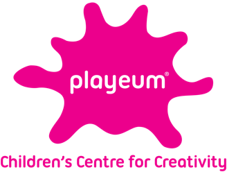 "Playeum Children's Centre for Creativity   ""Making it Home"" Exhibition   May 2017   ""Hideaways"" Exhibition   April 2016   Inaugural Exhibition -    The Art of Speed    September 2015"