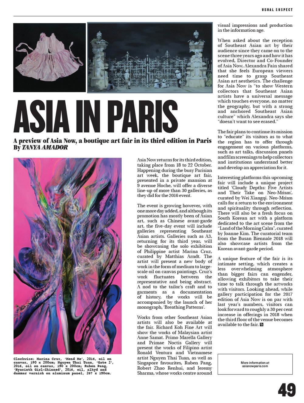Asia-in-Paris-(Sep-2017).jpg