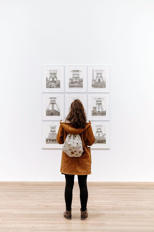 6 Dec - collect art in 20s.jpg