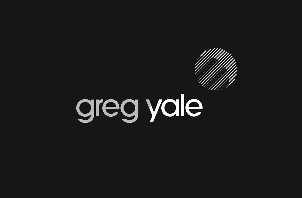 greg_logo_on_black.jpg