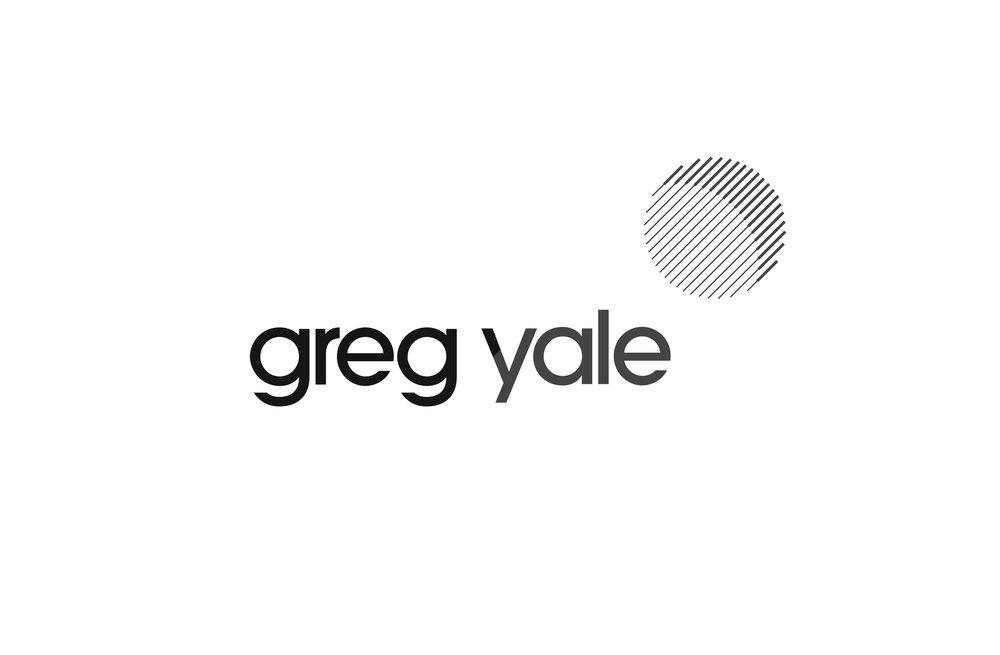 greg_logo_on_white.jpg