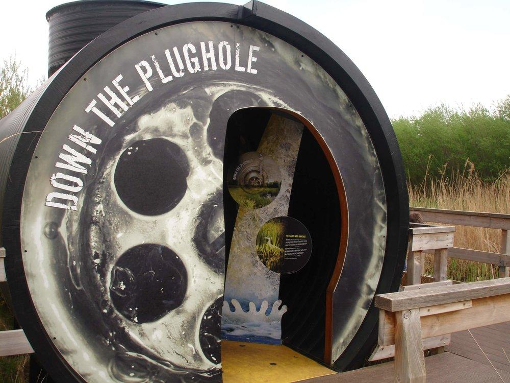 Downtheplughole.jpg