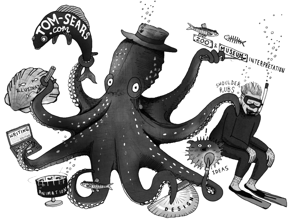 octopus transparent.png