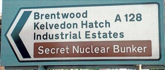 secret-nuclear-bunker.jpg