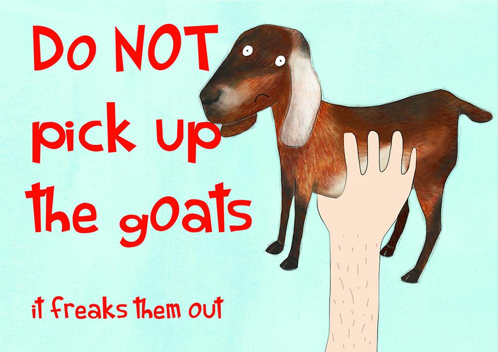 Do not pick up the goats.jpg