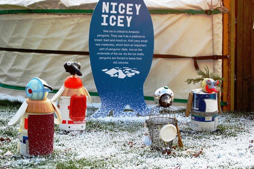 recycled penguins.JPG