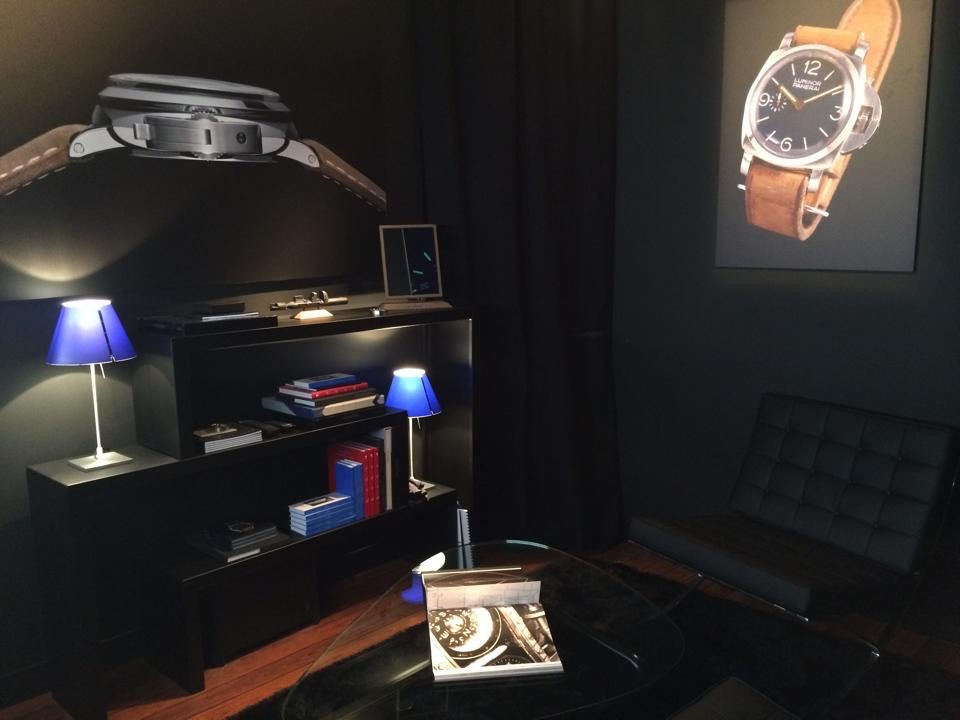 Panerai, pop up store.jpg