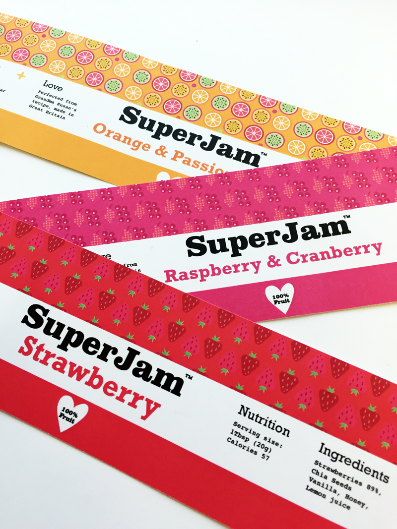 Superjam-stripes.png