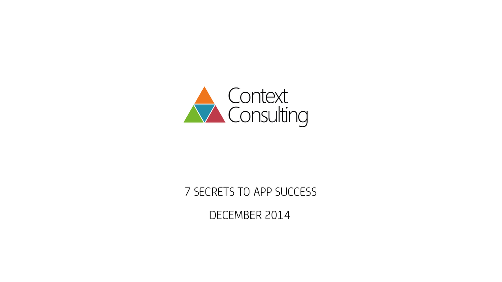 Context Consulting - 7 secrets to app stickiness-01.png