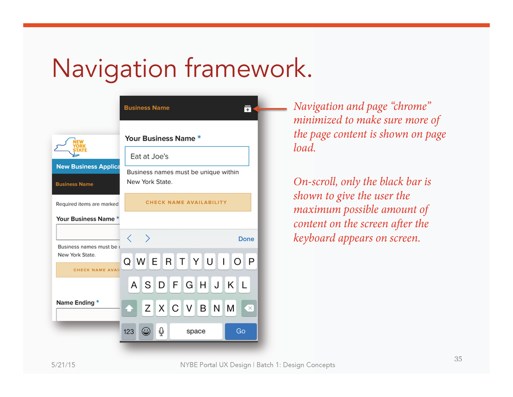 03_TJC_NYBE_UXDesign_Batch1_Deck_PRESENTED_Page_35.png