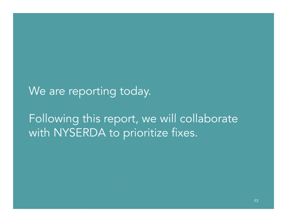 NYSERDA_Usability_Findings_Feb2015_PRESENTED 23-1.png