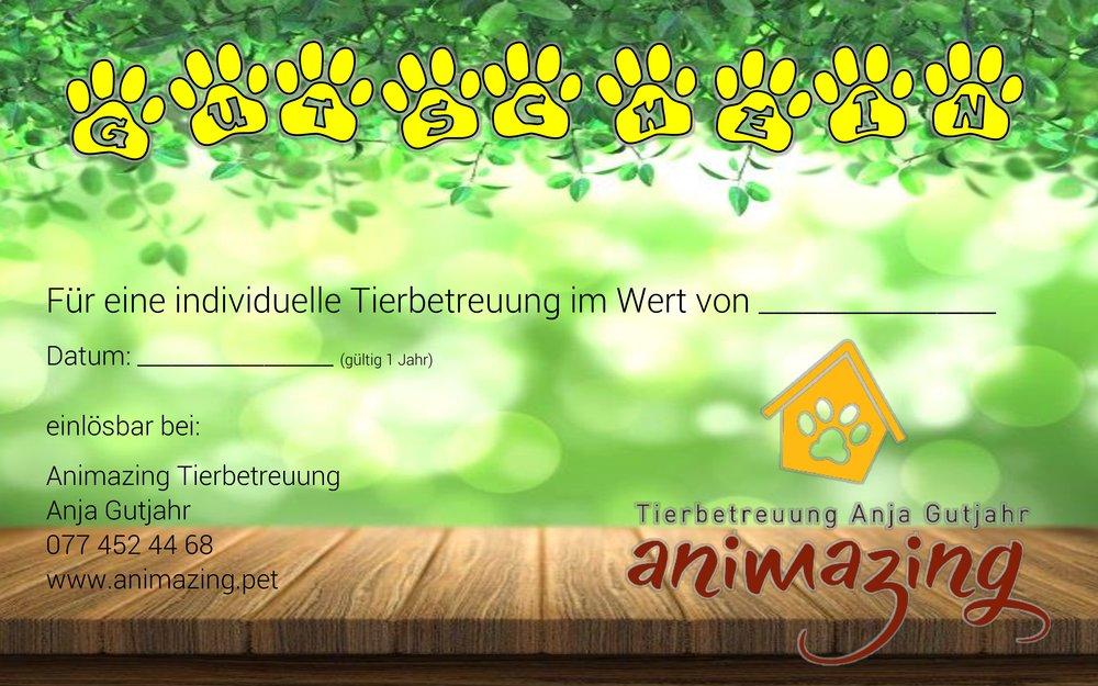 Gutschein-grn-Natur.jpg