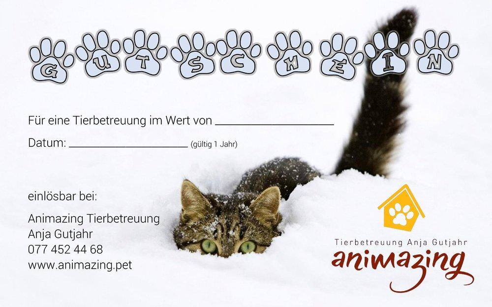 Gutschein-Winter-Katze.jpg