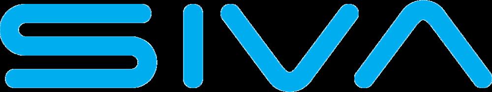 SIVA Logotipo