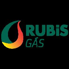 Cristina Machado Rubis Gas.jpg