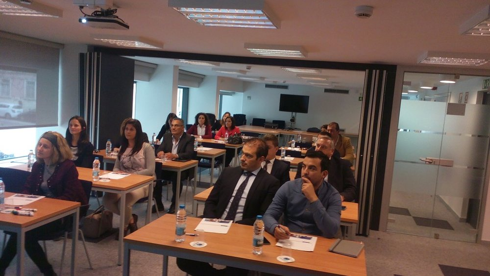 cursos_marketing_digital_allianz_6-1024x576.jpg