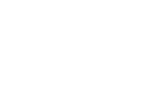 charity2.png