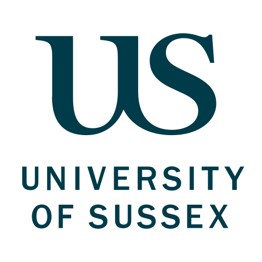 University_of_Sussex_Logo alpha.png