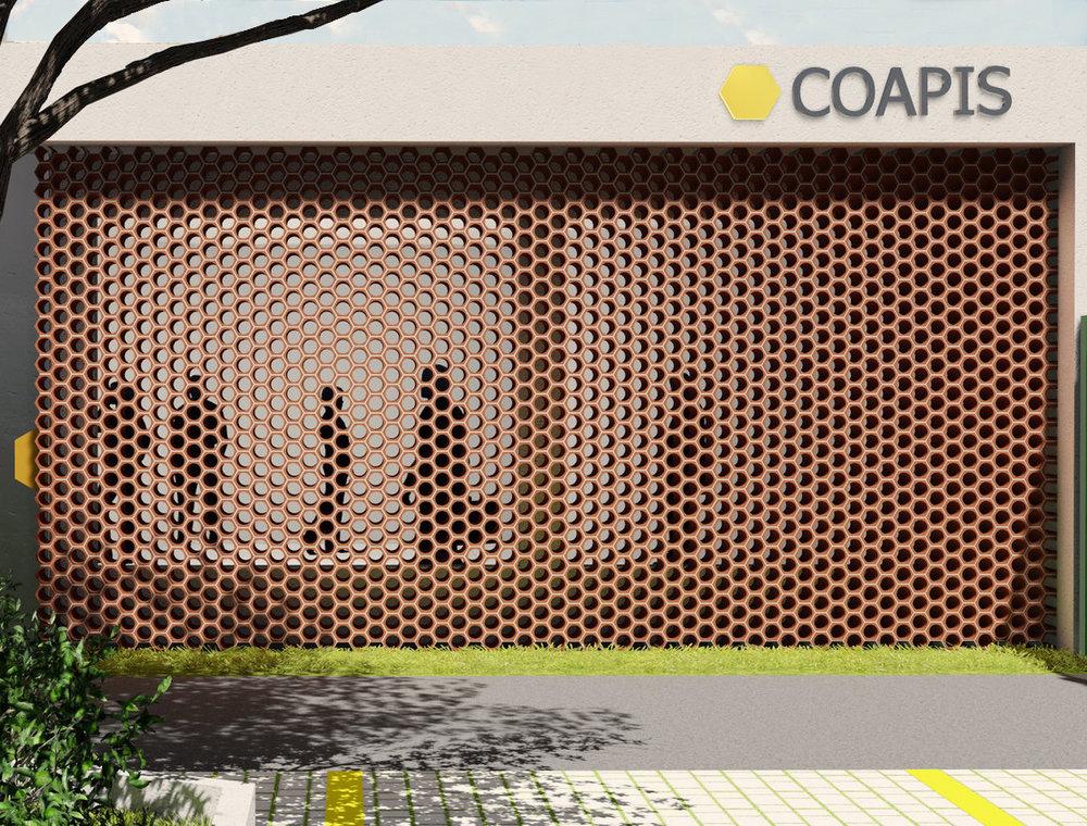 COAPIS 2017 I SOROCABA