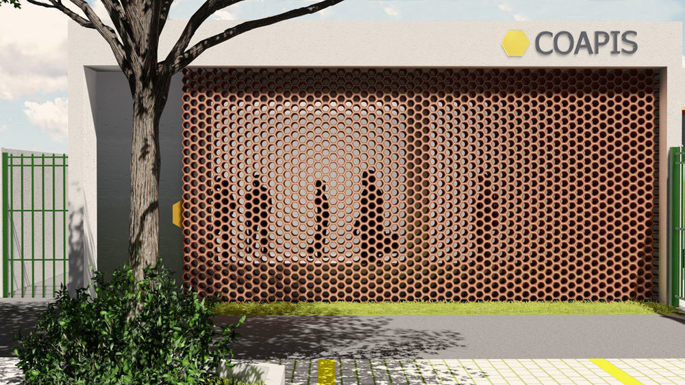 macroarq_arquitetura_interiores_projeto_fachada_comercial_loja_sorocaba_elemento_vazado_ceramico.jpg