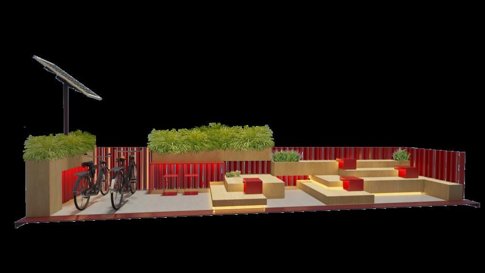 macroarq_arquitetura_projeto_corporativo_estudo_sao_paulo_santandar_floreira_bicicletario_energia_solar_placa_fotovoltaica_00.png