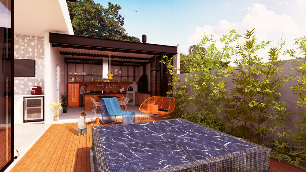 macroarq_arquitetura_interiores_projeto_sorocaba_gourmet_atelier_estrutura_metalica_deck_de_madeira_piscina_borda_infinita_cozinha_corten_chamine_claraboia.jpg