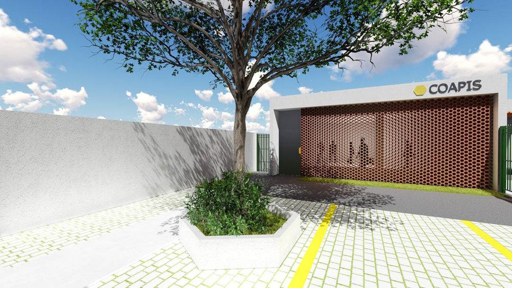 macroarq_arquitetura_interiores_projeto_comercial_loja_sorocaba_elemento_vazado_ceramico_marcenaria_madeira_estande_prateleira.jpg