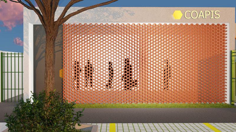 macroarq_arquitetura_interiores_projeto_comercial_fachada_loja_sorocaba_elemento_vazado_ceramico_estacionamento.jpg