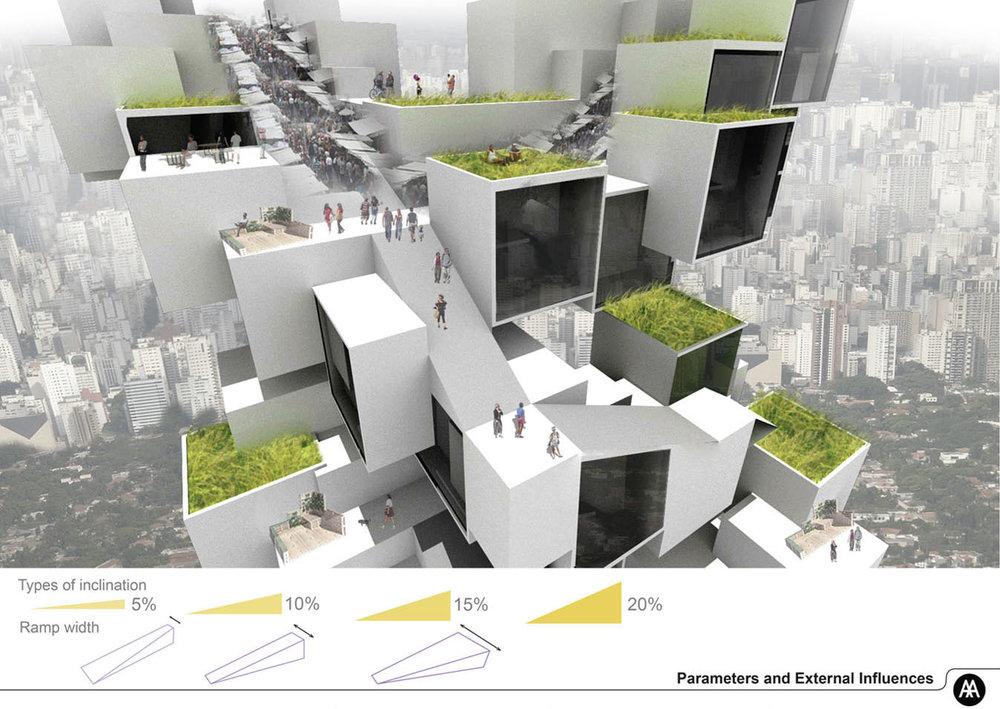 macro_arquitetos_estudo_voxel_skyscraper_sao_paulo_02.jpg