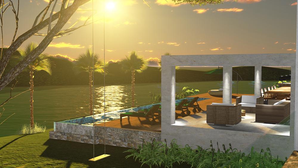 macro_arquitetos_estudo_ibiuna_casa_lago_01.jpg