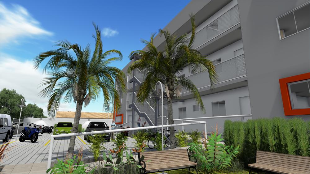 macro_arquitetos_estudo_ibiuna_casa_lago_04.jpg