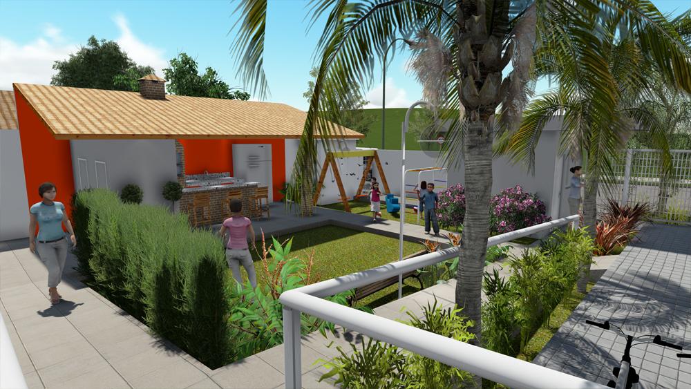 macroarq_arquitetura_residencial_projeto_sorocaba_casa_sala_pe_direito_duplo_caixilho_preto_tijolinho_escuro_area_gourmet_mezanino_piscina.jpg