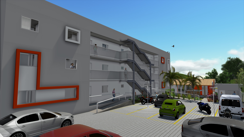 macro_arquitetos_projeto_residencial_conjunto_habitacional_sorocaba_mcmv_01.jpg