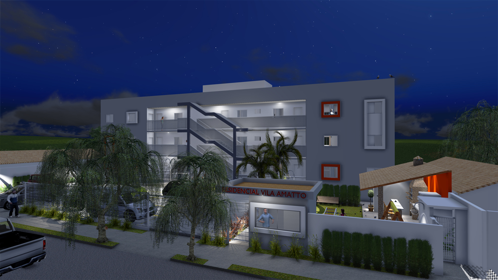 macro_arquitetos_projeto_residencial_conjunto_habitacional_sorocaba_mcmv_04.jpg