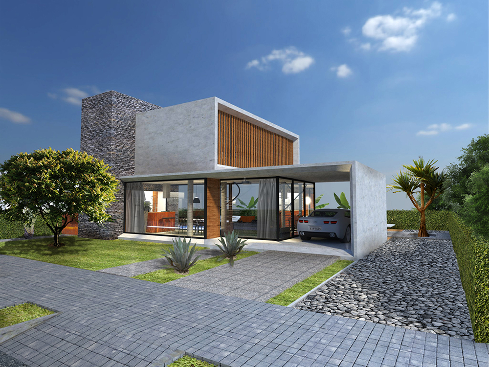 macro_arquitetos_estudo_ibiuna_casa_lago_00.jpg