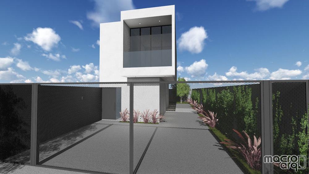 macroarq_arquitetura_residencia_projeto_sorocaba_itavuvu_casa_concreto_portão_metalico_patio_amplo_03.jpg