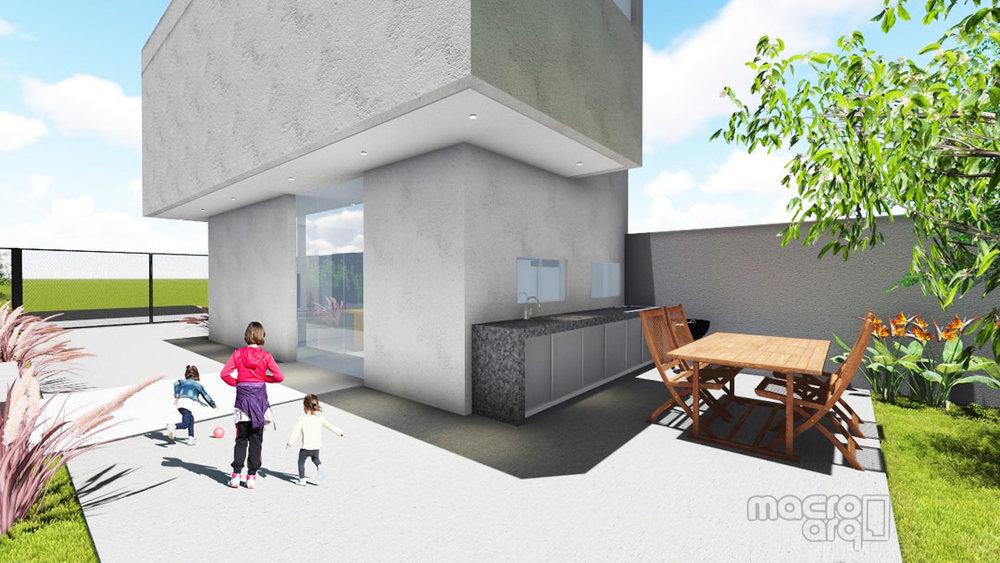 macroarq_arquitetura_residencia_projeto_sorocaba_itavuvu_casa_concreto_portão_metalico_patio_amplo_02.jpg