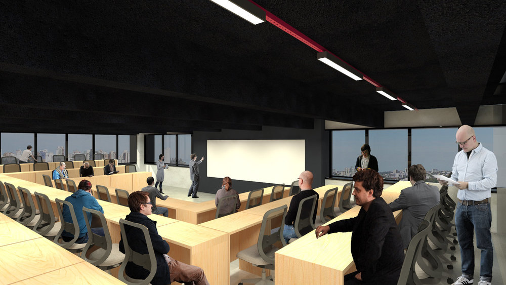 macroarq_arquitetura_interiores_projeto_fachada_corporativo_faculdade_recepcao_convivencia_tecnologia_sao_paulo_av_paulista_banco_chapa_metalica_comunicacao_visual_sala_de_aula.jpg