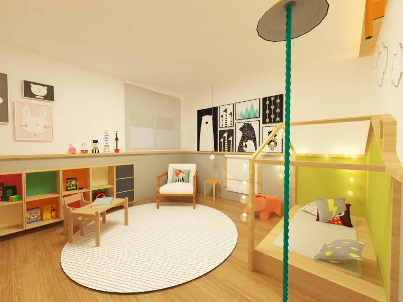 macroarq_arquitetura_projeto_interiores_sorocaba_cobertura_quarto_de_bebe_montessoriano_marcenaria_mobiliario_infantil_colorido_piso_madeira_laminada_cama_casinha_brinquedoteca.jpg