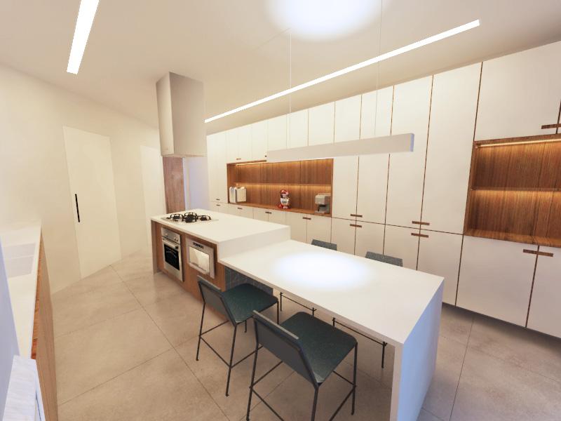 macroarq_arquitetura_projeto_interiores_sorocaba_cobertura_cozinha_ilha_pedra_branca_pastilha_marcenaria_armario_de_cozinha_led.jpg
