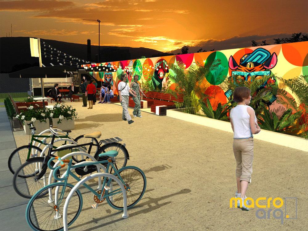 macroarq_arquitetura_projeto_corporativo_sao_paulo_vila_olimpia_parklet_foodtruck_stand_de_vendas_grafite_praca_de_alimentacao_floreira_bicicletario.jpg