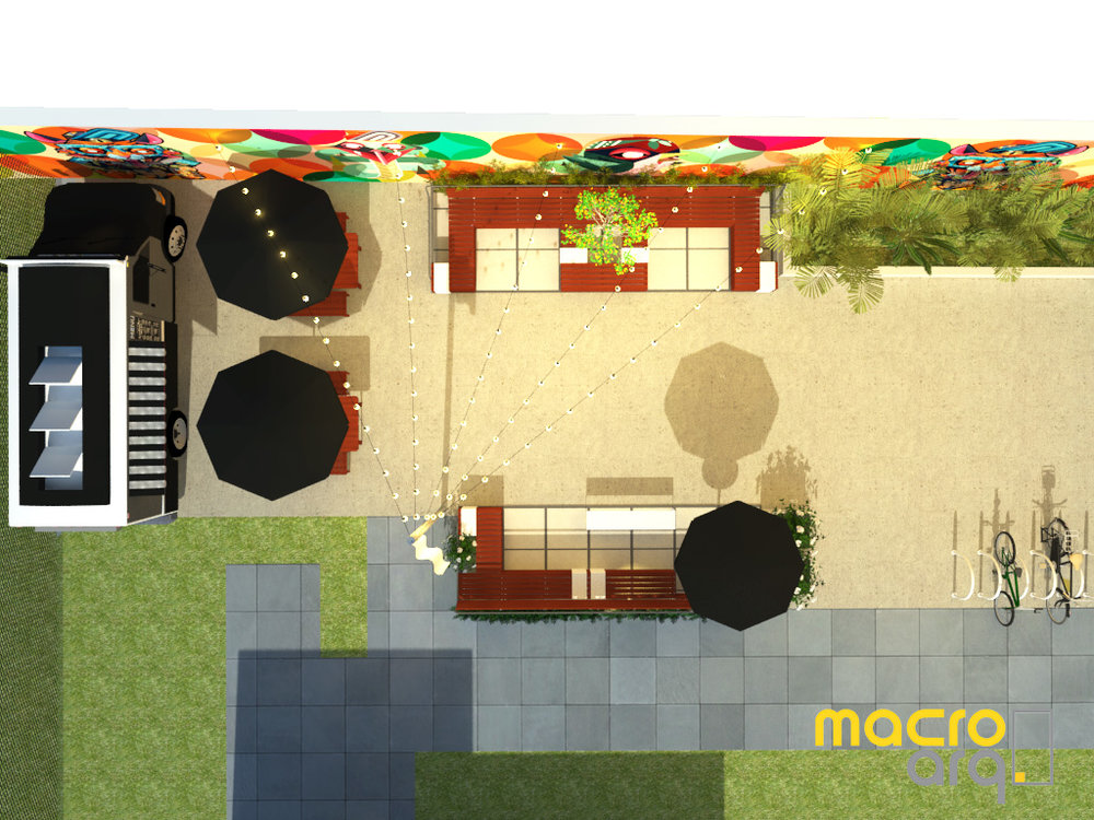 macroarq_arquitetura_projeto_corporativo_sao_paulo_vila_olimpia_parklet_foodtruck_stand_de_vendas_grafite_praca_de_alimentacao_floreira_bicicletario_02.jpg